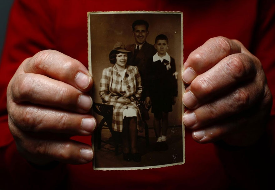 auschwitz-survivors-portrait-photography-70th-anniversary-reuters-12