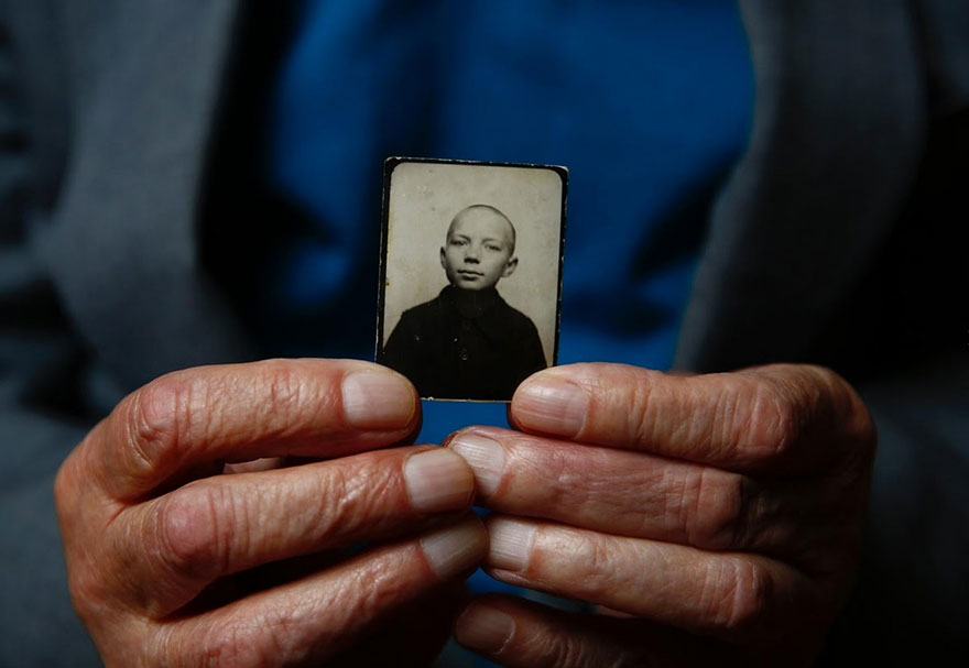 auschwitz-survivors-portrait-photography-70th-anniversary-reuters-14