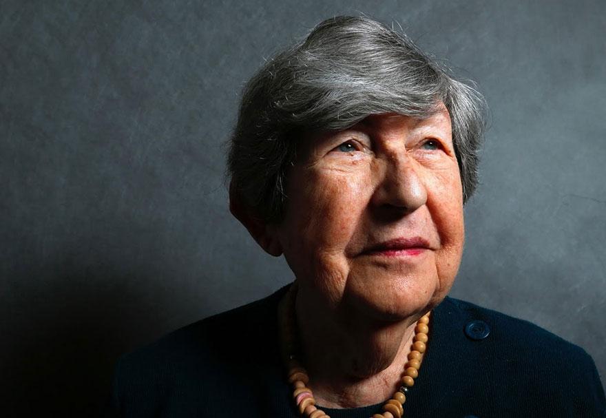 auschwitz-survivors-portrait-photography-70th-anniversary-reuters-16
