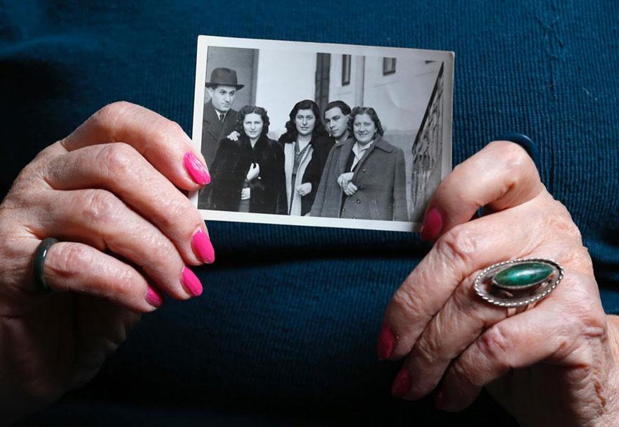 auschwitz-survivors-portrait-photography-70th-anniversary-reuters-17
