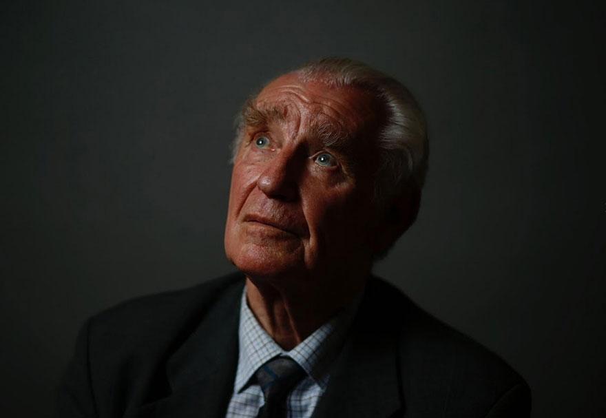 auschwitz-survivors-portrait-photography-70th-anniversary-reuters-18