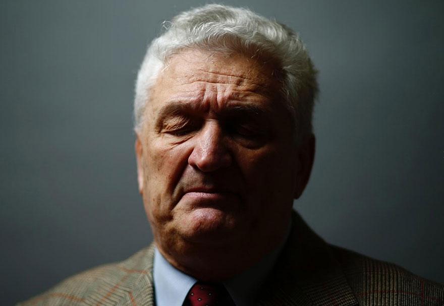 auschwitz-survivors-portrait-photography-70th-anniversary-reuters-20
