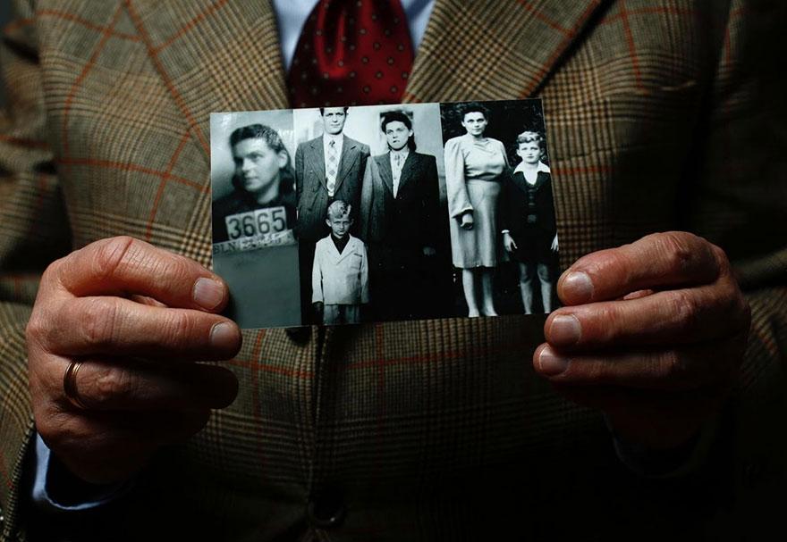 auschwitz-survivors-portrait-photography-70th-anniversary-reuters-21