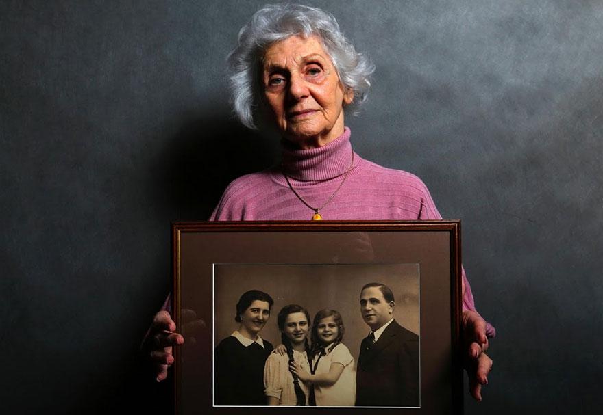 auschwitz-survivors-portrait-photography-70th-anniversary-reuters-22