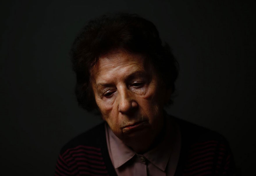 auschwitz-survivors-portrait-photography-70th-anniversary-reuters-26
