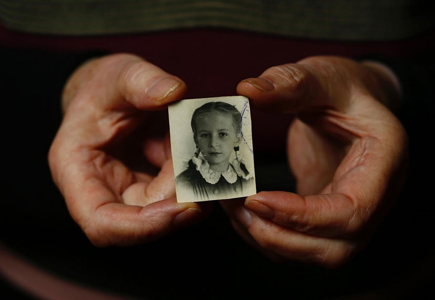 auschwitz-survivors-portrait-photography-70th-anniversary-reuters-27