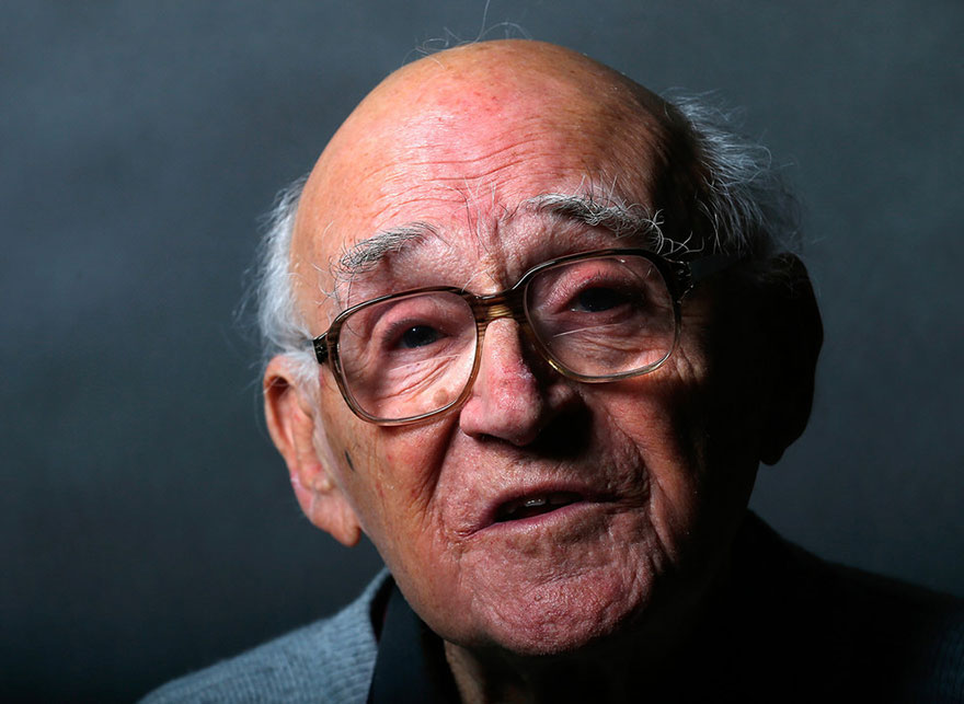 auschwitz-survivors-portrait-photography-70th-anniversary-reuters-28