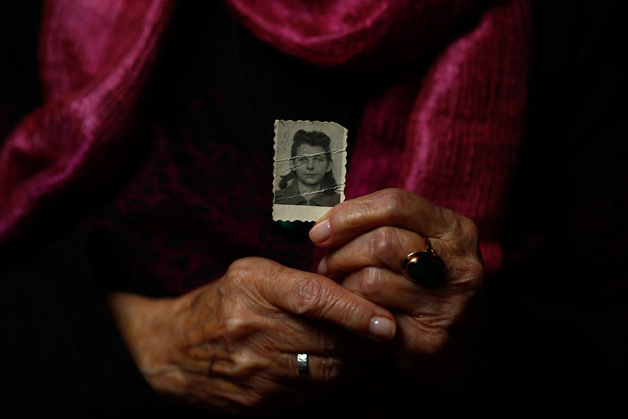 auschwitz-survivors-portrait-photography-70th-anniversary-reuters-29