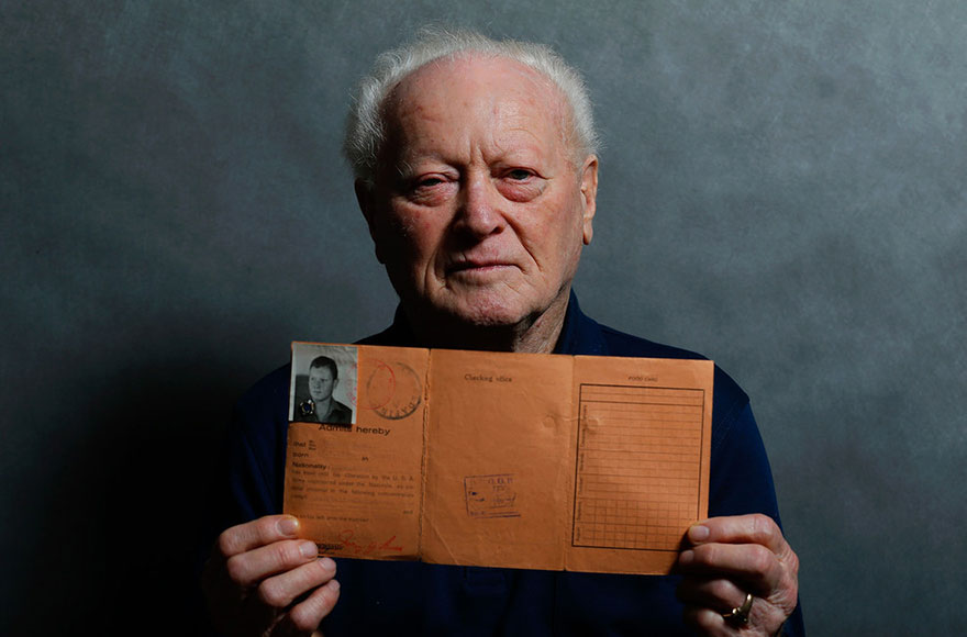auschwitz-survivors-portrait-photography-70th-anniversary-reuters-32