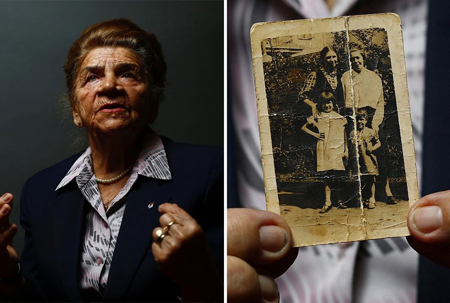 auschwitz-survivors-portrait-photography-70th-anniversary-reuters-35