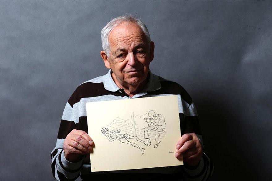 auschwitz-survivors-portrait-photography-70th-anniversary-reuters-4