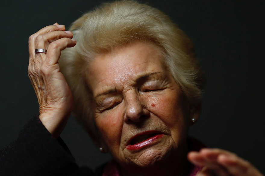 auschwitz-survivors-portrait-photography-70th-anniversary-reuters-5