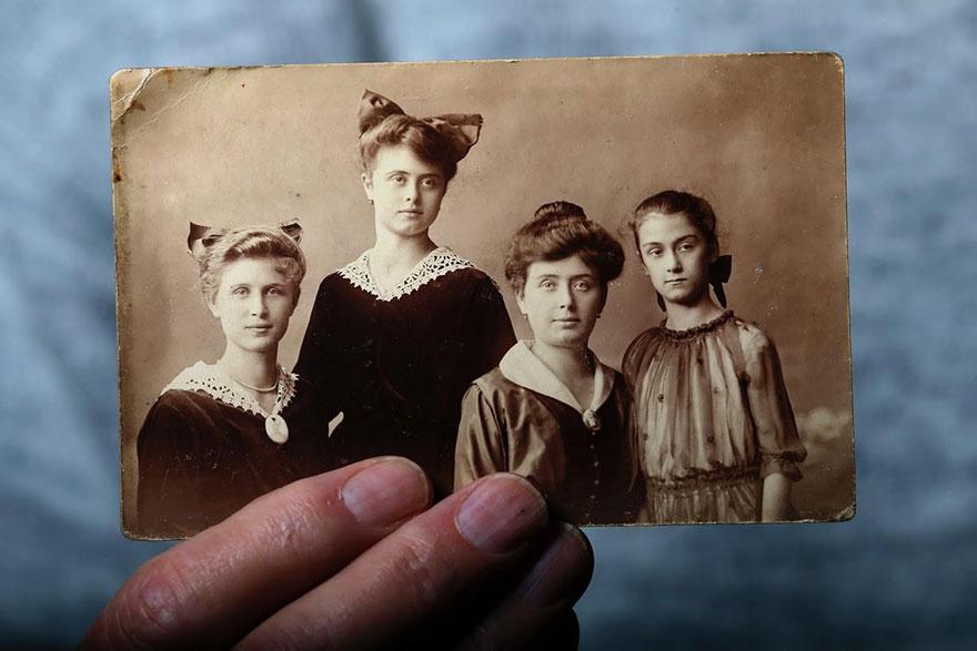 auschwitz-survivors-portrait-photography-70th-anniversary-reuters-6
