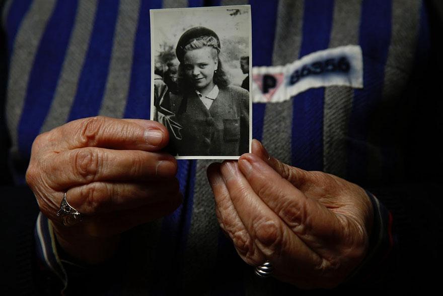 auschwitz-survivors-portrait-photography-70th-anniversary-reuters-7