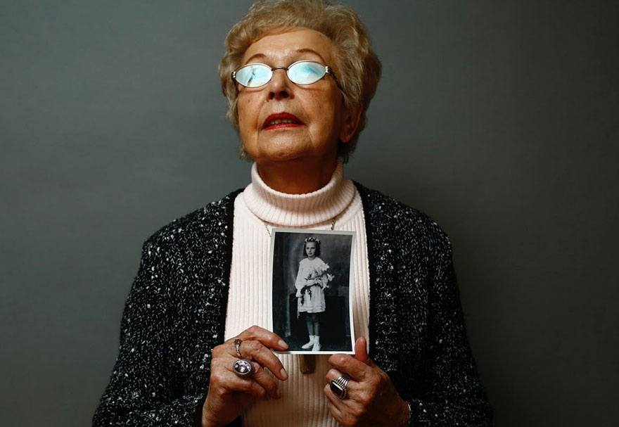 auschwitz-survivors-portrait-photography-70th-anniversary-reuters-9