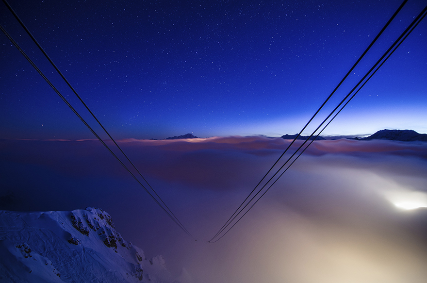 cable-car-hotel-alps-france-11