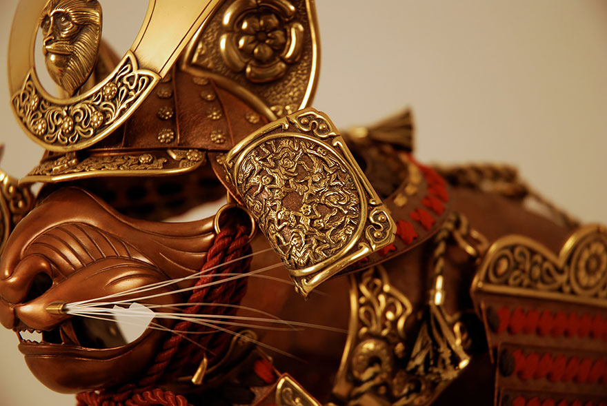 cats-and-mice-armour-jeff-deboer-13