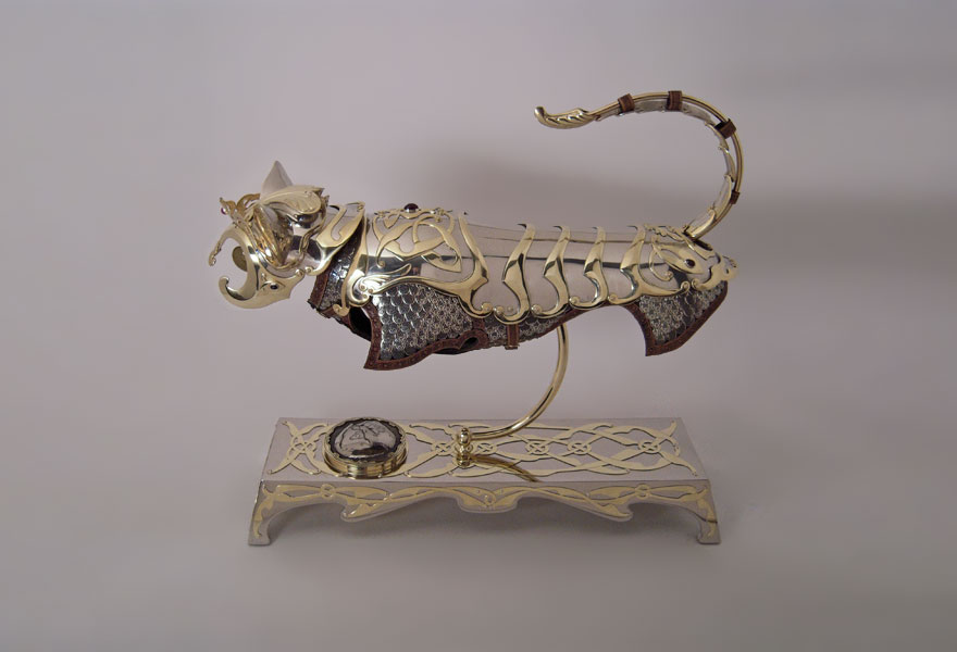 cats-and-mice-armour-jeff-deboer-28