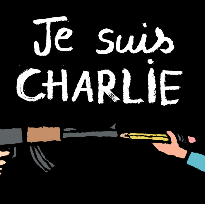 charlie-hebdo-shooting-tribute-illustrators-cartoonists-17