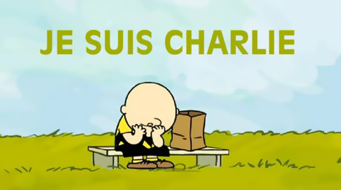 charlie-hebdo-shooting-tribute-illustrators-cartoonists-26