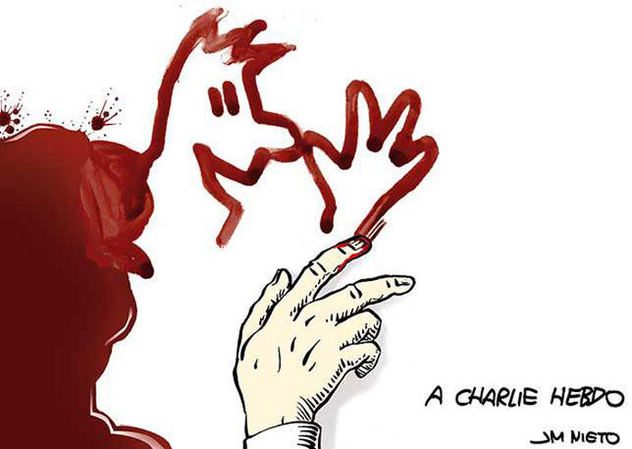 charlie-hebdo-shooting-tribute-illustrators-cartoonists-32