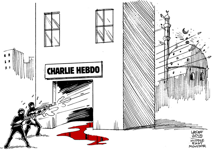 charlie-hebdo-shooting-tribute-illustrators-cartoonists-5
