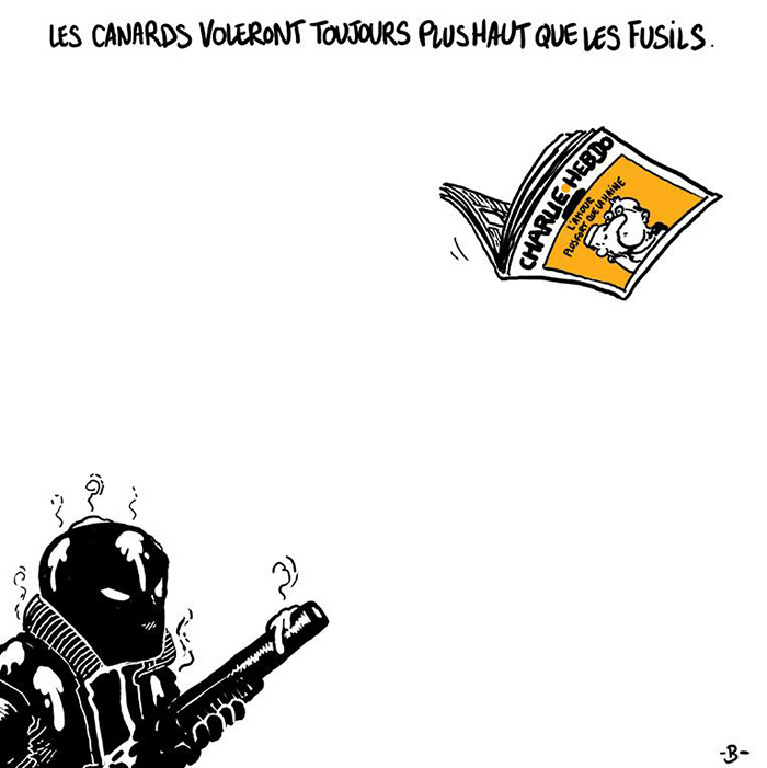 charlie-hebdo-shooting-tribute-illustrators-cartoonists-6