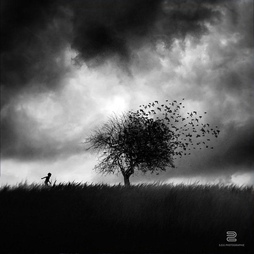 conceptual-photography-sebastien-del-grosso-2