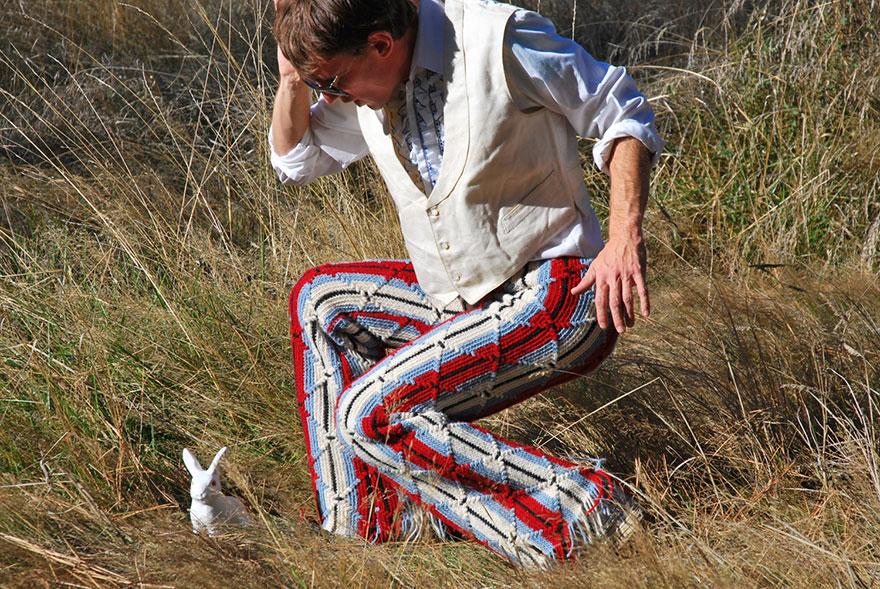 crochet-shorts-schuyler-ellers-lord-von-schmitt-6