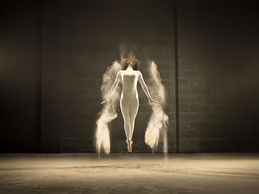 dance-performance-powdered-milk-campaign-jeffrey-vanhoutte-3