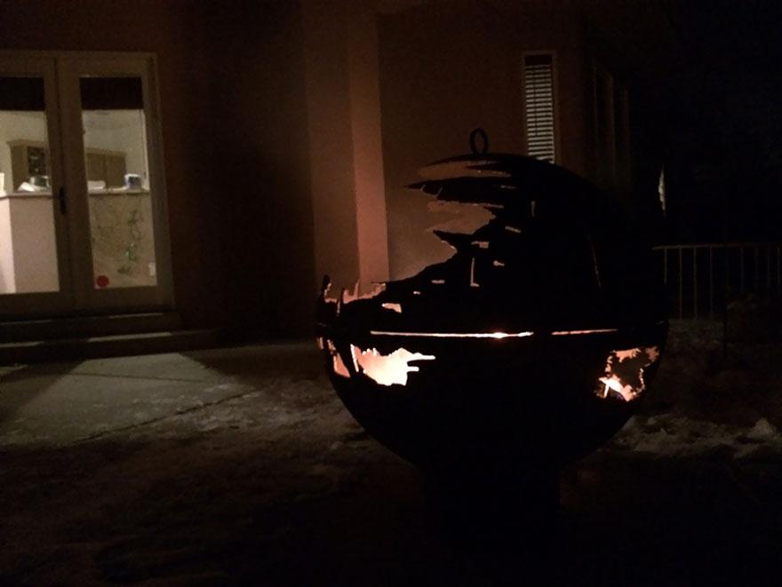 death-star-fire-pit-grandma-2