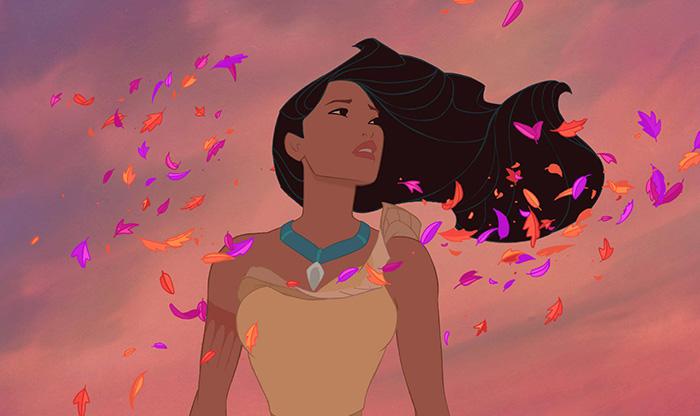 disney-princesses-realistic-hair-loryn-brantz-16