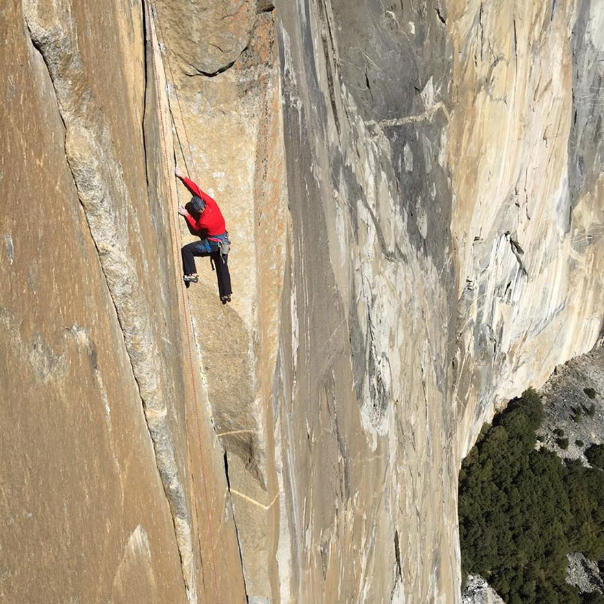 el-capitan-free-climb-ascent-kevin-jorgeson-tommy-caldwell-1