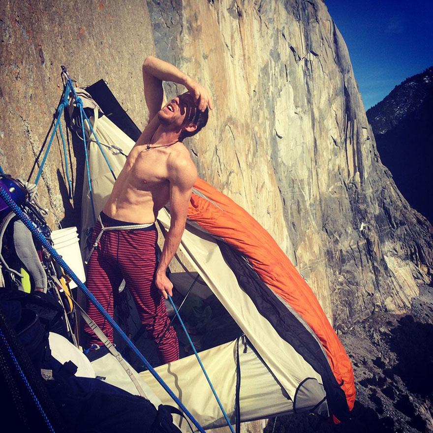 el-capitan-free-climb-ascent-kevin-jorgeson-tommy-caldwell-11