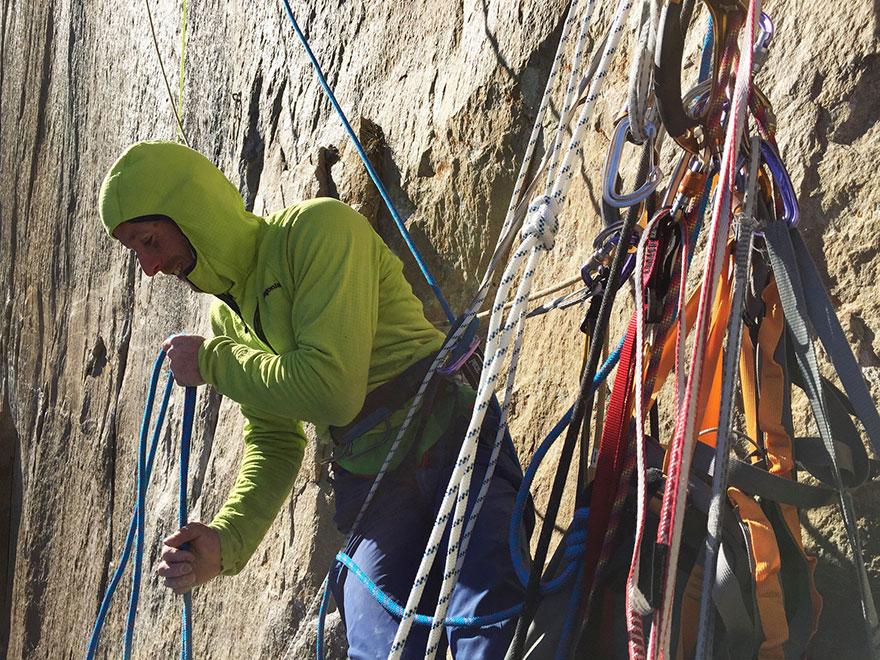 el-capitan-free-climb-ascent-kevin-jorgeson-tommy-caldwell-12