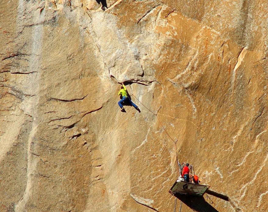 el-capitan-free-climb-ascent-kevin-jorgeson-tommy-caldwell-13