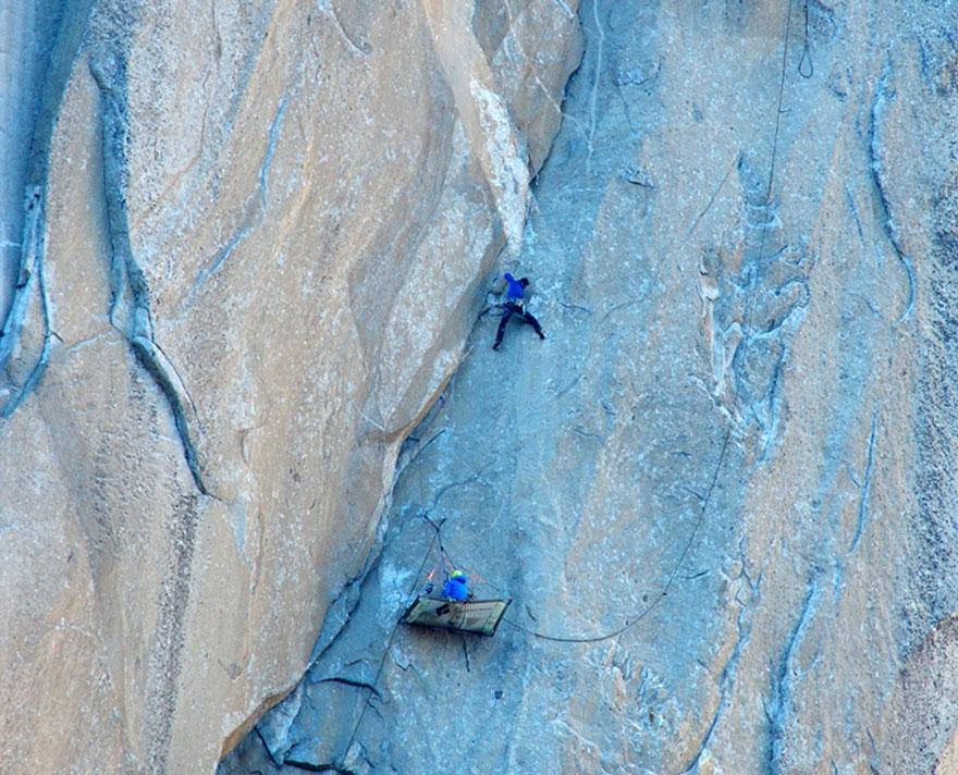 el-capitan-free-climb-ascent-kevin-jorgeson-tommy-caldwell-16