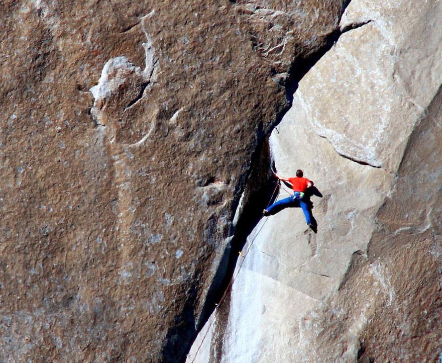 el-capitan-free-climb-ascent-kevin-jorgeson-tommy-caldwell-18
