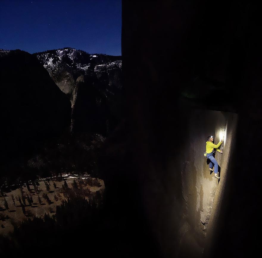 el-capitan-free-climb-ascent-kevin-jorgeson-tommy-caldwell-19