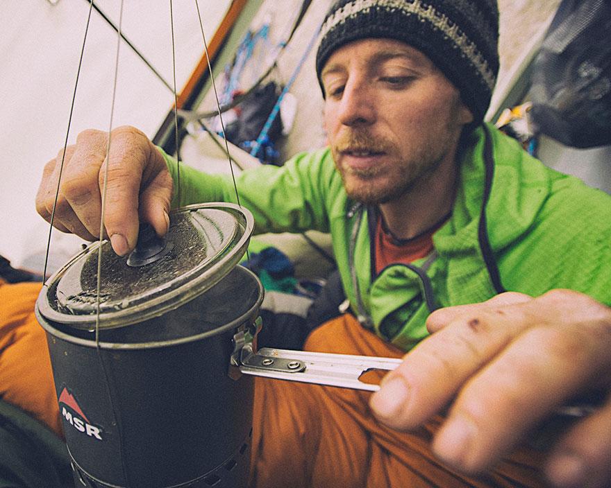 el-capitan-free-climb-ascent-kevin-jorgeson-tommy-caldwell-21