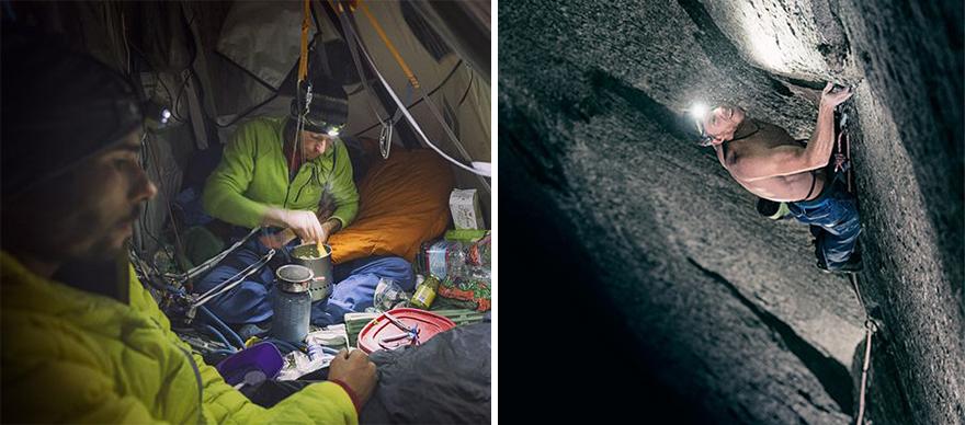 el-capitan-free-climb-ascent-kevin-jorgeson-tommy-caldwell-27