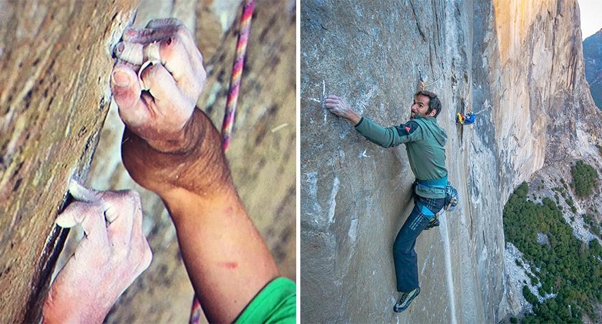 el-capitan-free-climb-ascent-kevin-jorgeson-tommy-caldwell-28