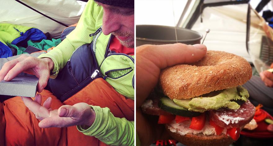 el-capitan-free-climb-ascent-kevin-jorgeson-tommy-caldwell-29