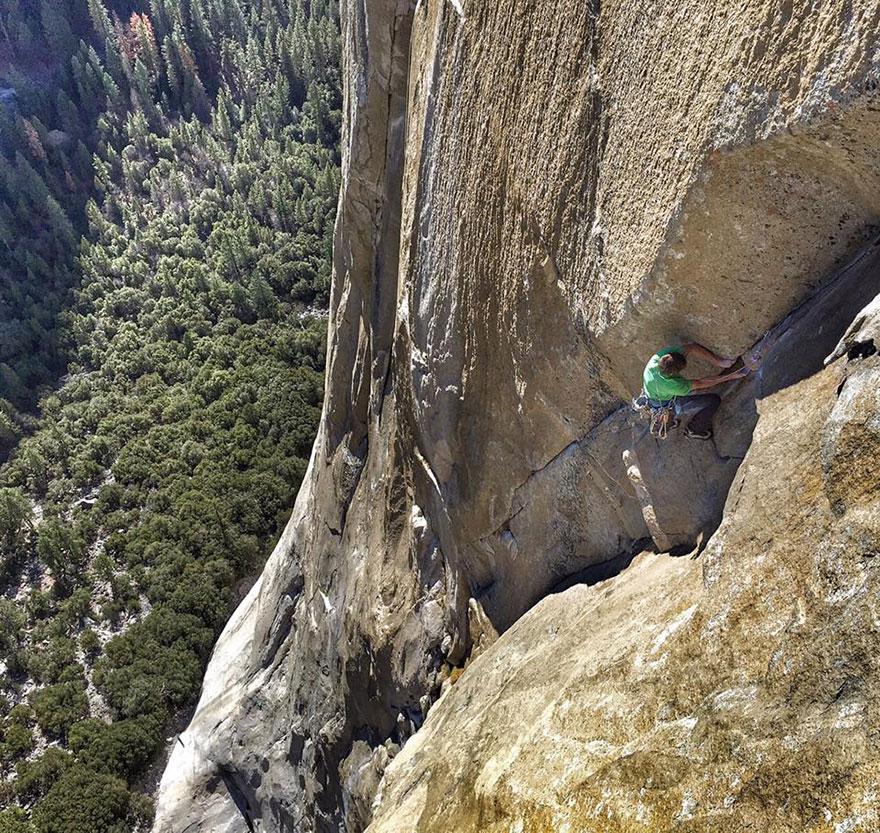 el-capitan-free-climb-ascent-kevin-jorgeson-tommy-caldwell-3