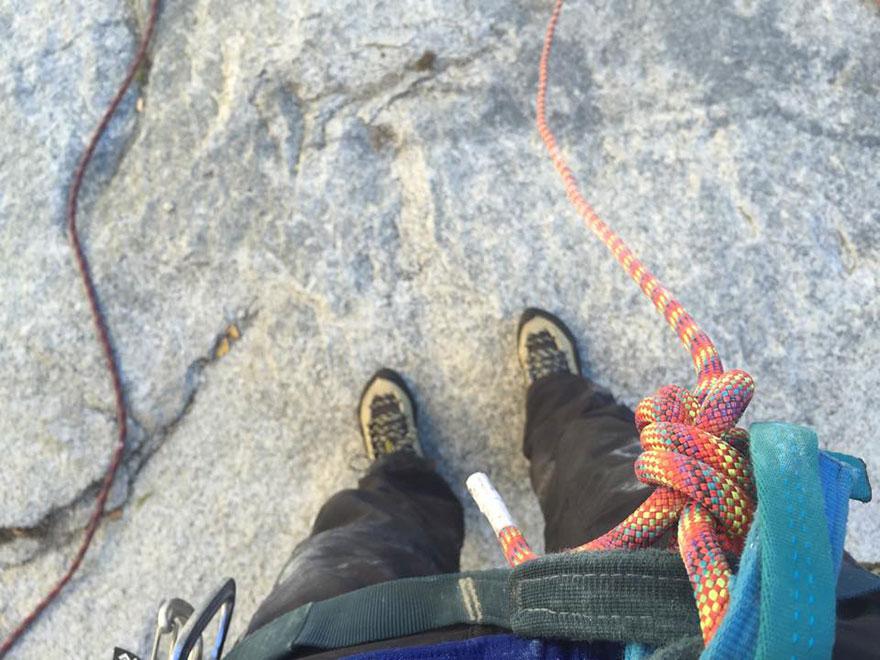 el-capitan-free-climb-ascent-kevin-jorgeson-tommy-caldwell-4