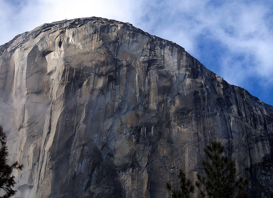 el-capitan-free-climb-ascent-kevin-jorgeson-tommy-caldwell-6