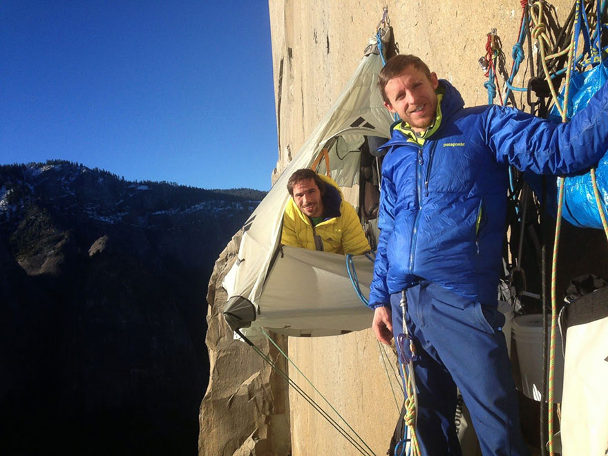 el-capitan-free-climb-ascent-kevin-jorgeson-tommy-caldwell-7