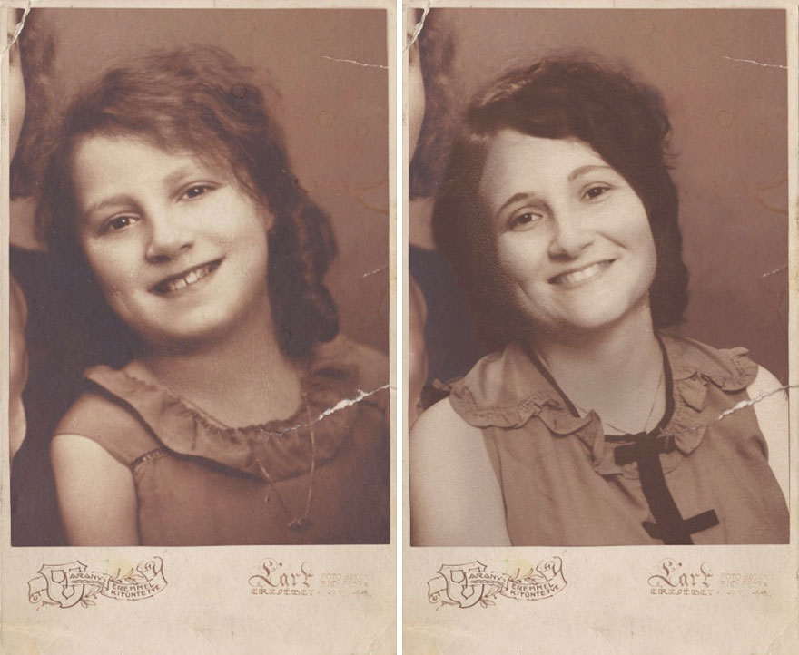 family-resemblance-photo-project-rachael-rifkin-2