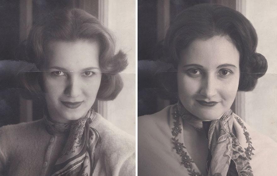family-resemblance-photo-project-rachael-rifkin-5