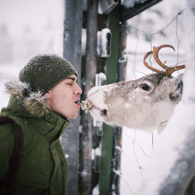finnish-wildlife-feeding-squirrel-whisperer-konsta-punkka-34
